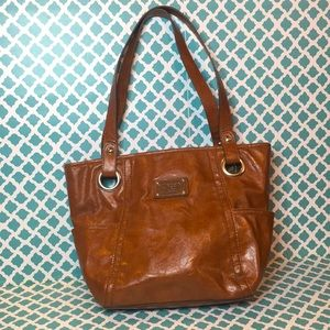 RELIC BRAND COLLECTION Est 1992 bag